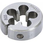 Sriegpjovė | M14 x 1.0 x 25 mm (M14X1.0-S)