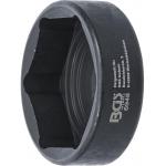 Tepalo filtro galvutė | Mercedes-Benz Actros / Atego / Axor / Econic | 46 mm (6948)
