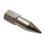 Tepimo preso antgalis smailiu galu 36mm (KLR902136)