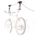 Kabykla dviračiui TRF2571