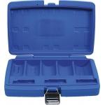 Tuščia dėžutė nuo BGS 5335 (5335-1)