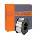 Suvirinimo viela nerūdijančiam plienui TYSWELD 0.8 | 1kg | 308Lsi (PRFIFS308C100)