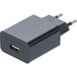 Universalus USB įkroviklis | 2 A (6884)