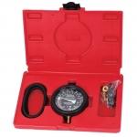 Vakuumetras ir kuro sistemos testeris (WT04B4031)