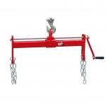 Variklio balansyras - Laikiklis. 500kg (TRF20501)