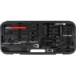 Variklio fiksavimo įrankiai | PSA | Citroen, Peugeot (98152)