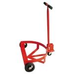 Vežimėlis statinei transportuoti (TRTC0107)