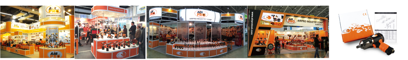 airprowu-exhibition.jpg